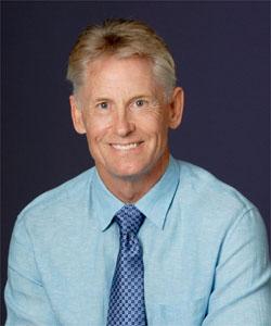 Dennis L. Corwin