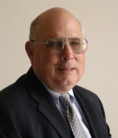 Walter Rawls