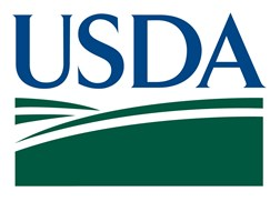 /ARSUserFiles/20000000/images/5-usda-logo.jpg