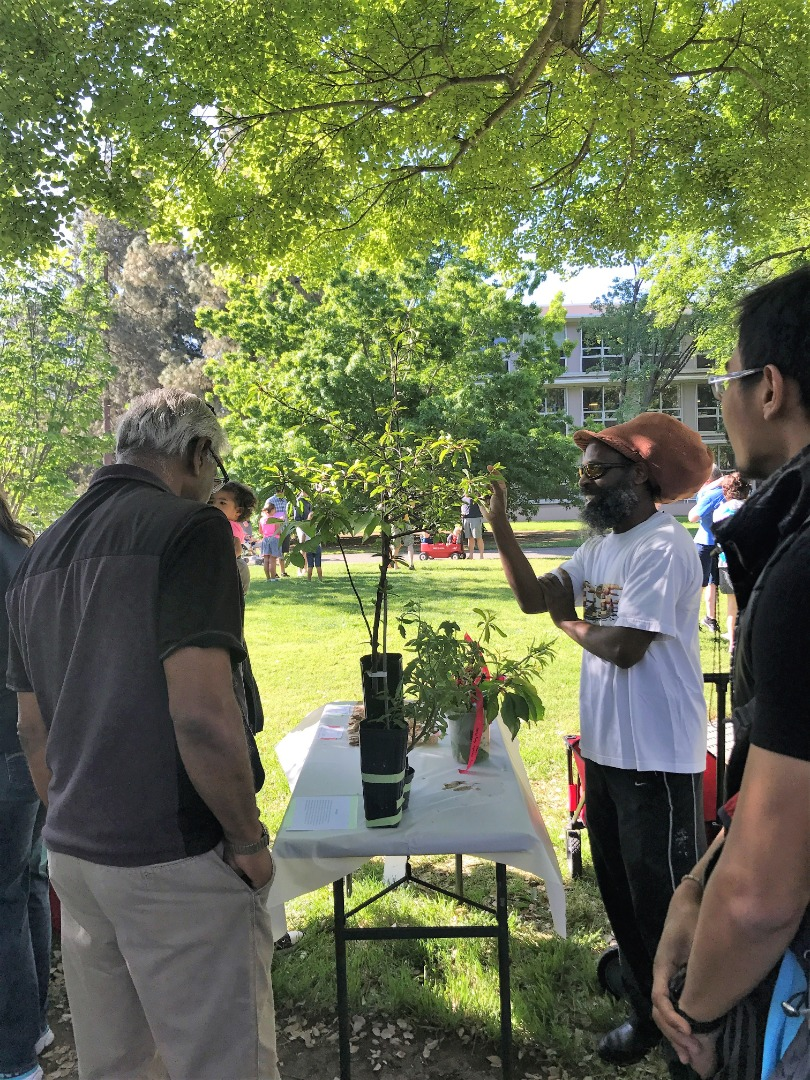 /ARSUserFiles/20320500/images/Outreach/picnic day 2018/12.jpg