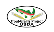 Trout-Grains Project