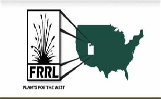 The FRRL mission is to provide improved plant materials and management alternatives for sustainable stewardship of rangelands,  pastures, and turf in the western U.S.  To learn more, click the image, then select About Us to watch the video.
