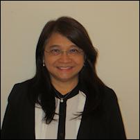 Dr. Jesusa C. Legaspi