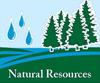 NRRU Logo