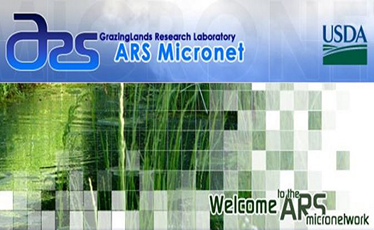 /ARSUserFiles/30700500/images/PhotoCarousel/ARS Micronet1.png
