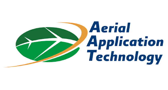 Aerial Application Technology Research Unit