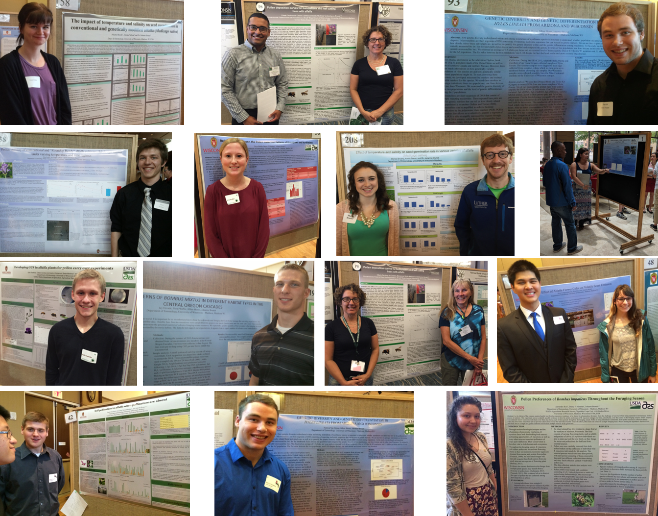/ARSUserFiles/34905/Brunet Lab Photos/Poster Photo Collage.png