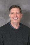 Dr. Charles Block