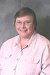 Sue Duvick