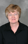 Dr. Candice Gardner