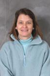 Dr. Laura Marek