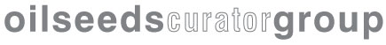 Oilseeds Curator Group logo