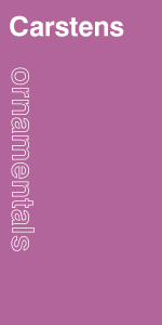 Widrlechner Curatorial logo