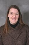 Lisa Pfiffner