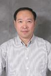 Dr. Mack Shen