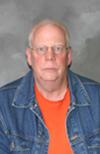 Bill Van Roekel