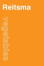 Reitsma Curatorial logo