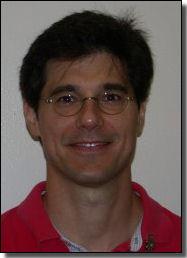 Dr. Steven M. Valles