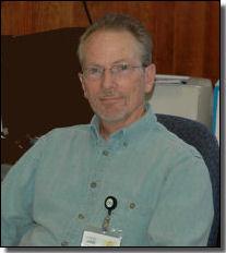 Dr. Robert K. Vander Meer