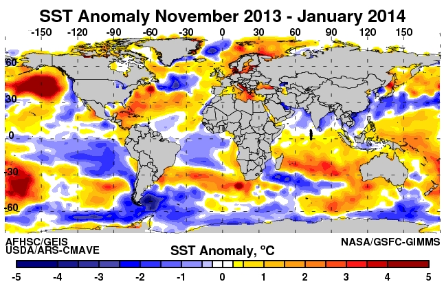Image result for NOV 2013 EPO SST