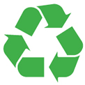 /ARSUserFiles/60401000/Safety/RecyclingSymbolGreensmall.jpg
