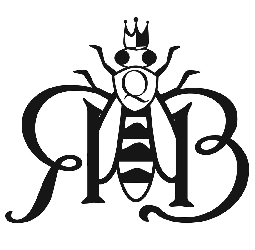 /ARSUserFiles/60500500/images/Russian Honey Bees/RBBA Logo.jpg