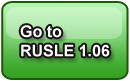 Button to RUSLE 1.06