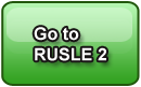 Button to RUSLE 2