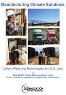 Manufacturing Climate Solutions:images