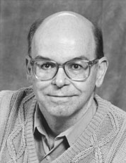 John M. Norman