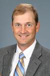 Dr. Gary Muehlbauer