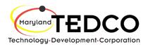 TEDCO Logo