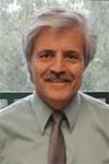 Dr. Adel Shirmohammadi