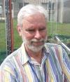 Dr. Dennis Timlin