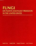 FOPP book