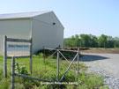 BARC Composting Facility