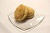 /ARSUserFiles/80400500/graphics/images/10 Herb Biscuit 50x33.jpg