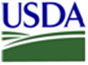 /ARSUserFiles/80400500/graphics/images/usda logo image.png