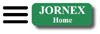 JORNEX Home Page