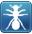 Hymenoptera Icon