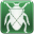 Hemiptera Icon