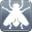 Diptera Icon