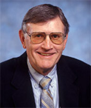 pict of jim russell