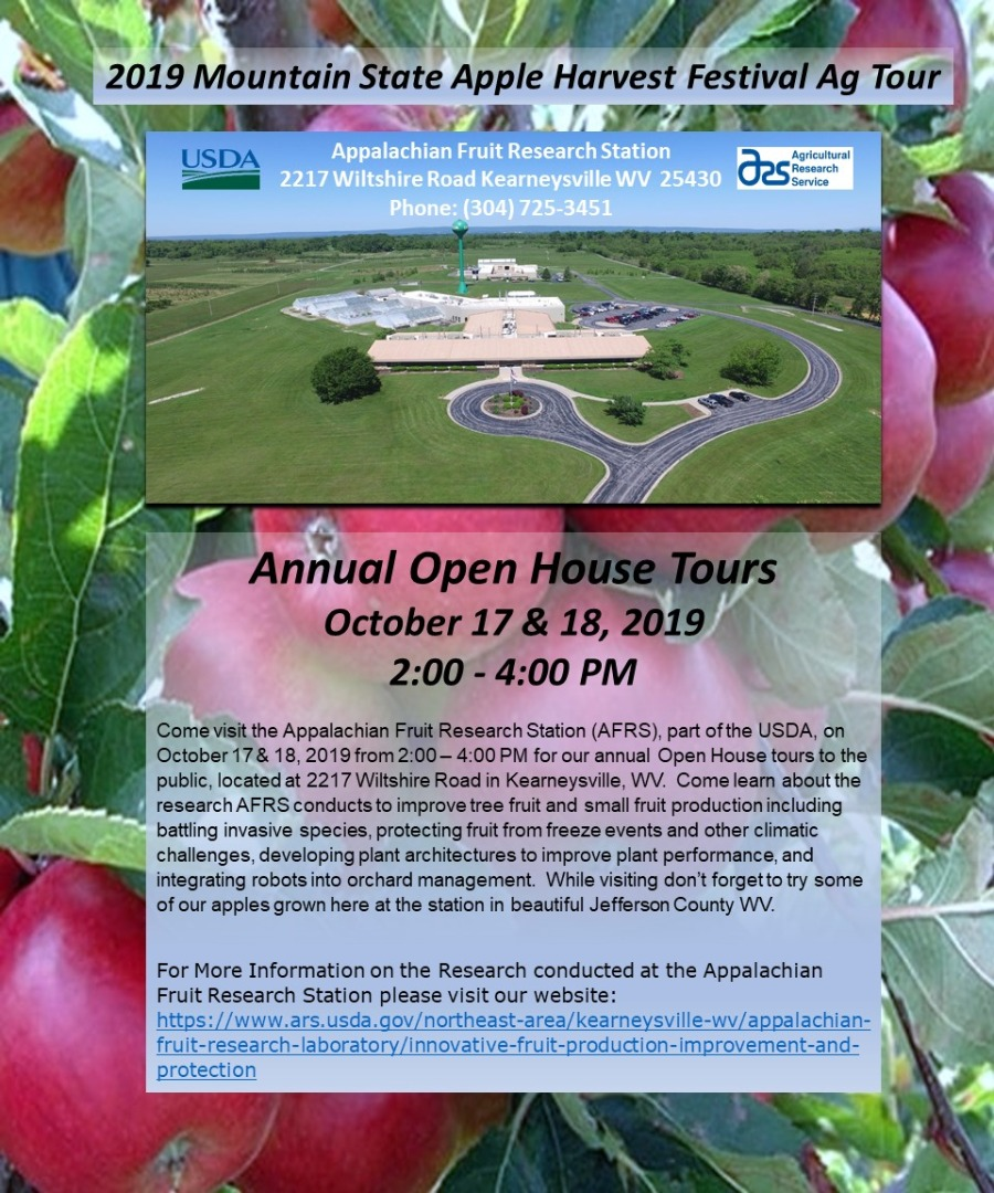 /ARSUserFiles/80800505/Open House 2019/Apple Harvest Festival Poster 2019.jpg