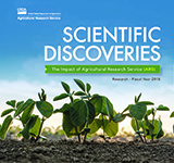 Link to Scientific Discoveries