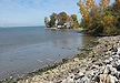 Lake Erie's Maumee Bay