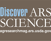 Discover ARS Science