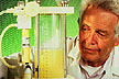 Enzyme extraction