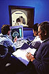 MRI for fat-to-lean research
