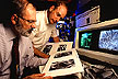 Working with scanning electron microscopes